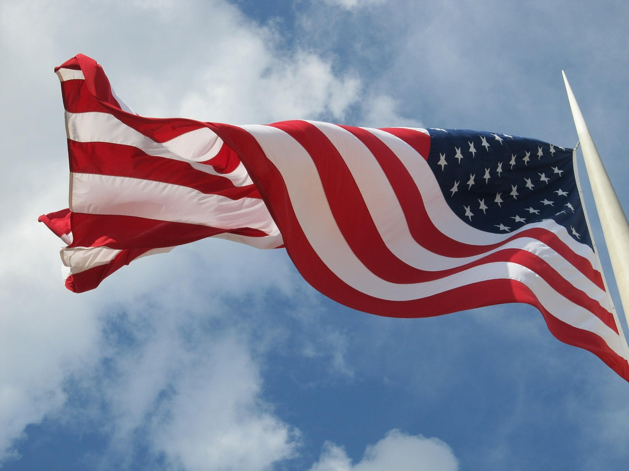 FATCA Regulations Mean Non-Resident Americans Can't Invest In U.S. Mutual Funds