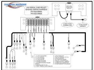 Checkmate Wiring Schematic?  Offshoreonly