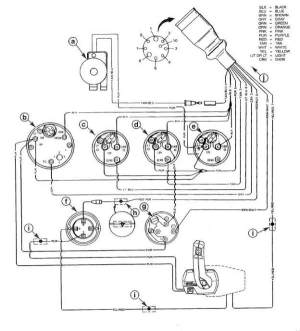 in need of a wiring diagram  Offshoreonly