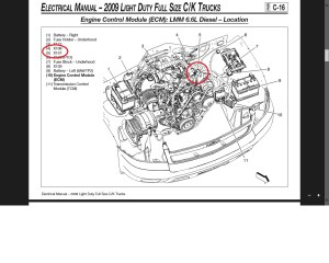 DIY  Duramax Marinisation  Page 18  Offshoreonly