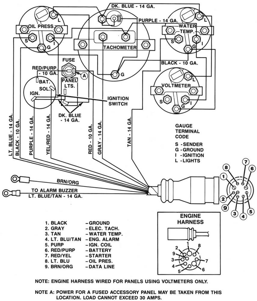1985 260 engine boat wire diagrams simple boat wiring \u2022 apoint co  inboard boat ignition