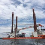 First U.S. Offshore Wind Project On Its Way!