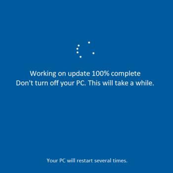 shutting down your pc