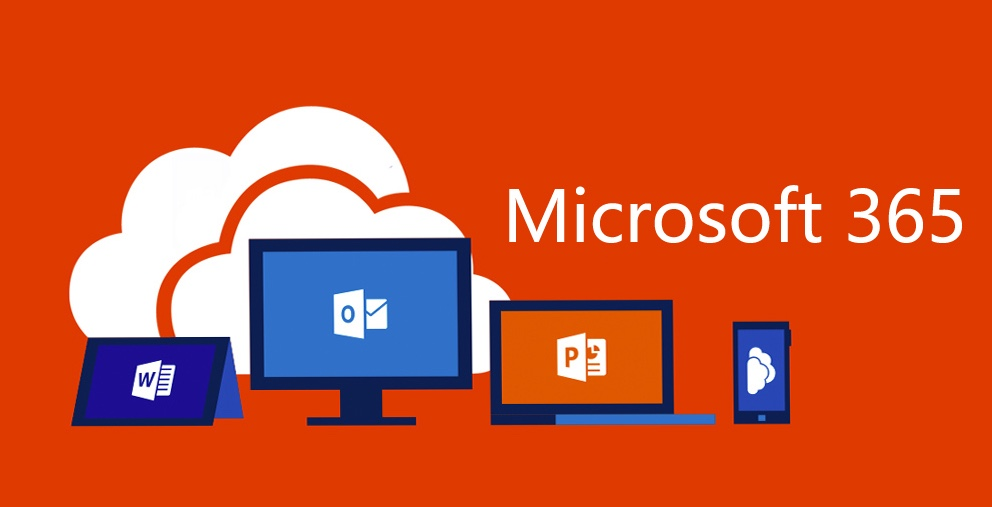 office 365 shared mailboxes