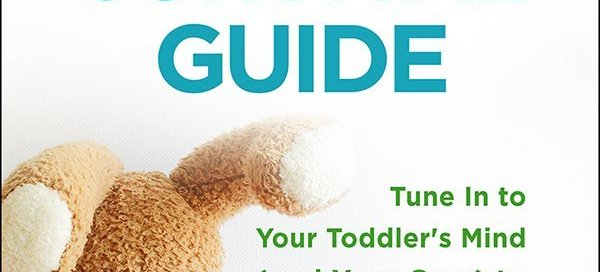 Tantrum Survival Guide