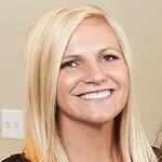 Nicole Mathewson