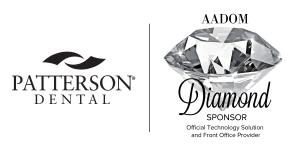 Patterson Diamond Sponsor
