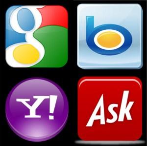 Convert Your Web Traffic into Revenue