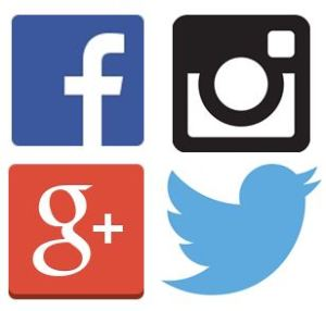 Your Most Pressing Social Media HIPAA Questions