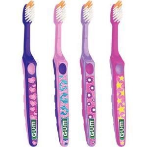 Razzle Dazzle Toothbrush