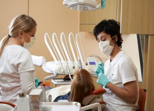 Fluoride Varnishes - Right for your patients and practice?