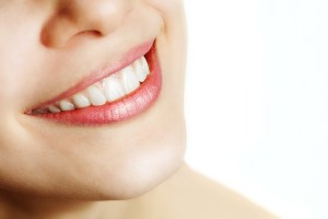 3 oral health myths