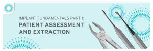 Implant Fundamentals Part 1 from Hu-Friedy