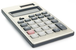 Calculating the profitability of your hygiene department