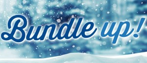 Bundle up with Oral-B and Crest power bundles