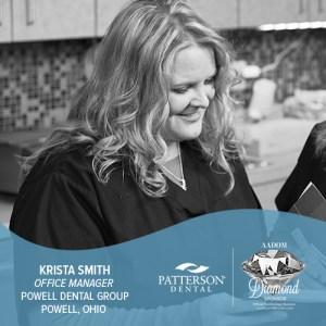 Krista Smith PEPL