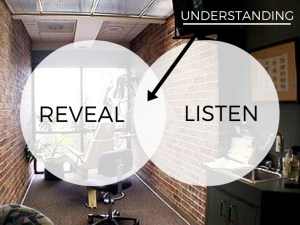 how to understand better diagram