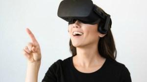 understanding dental procedures using virtual reality