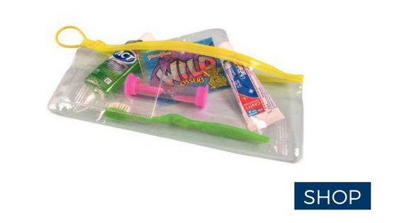 dental kit for school