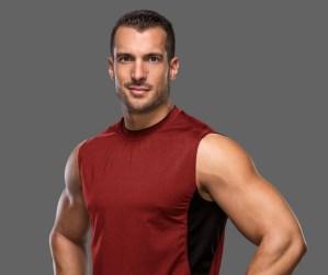 joel freeman trainer image