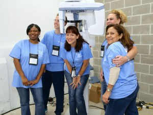 volunteer with missions of mercy