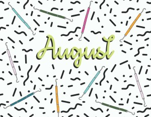 august 2018 cover