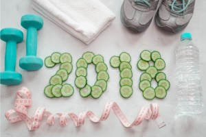 keep staff healthy by offering health incentive