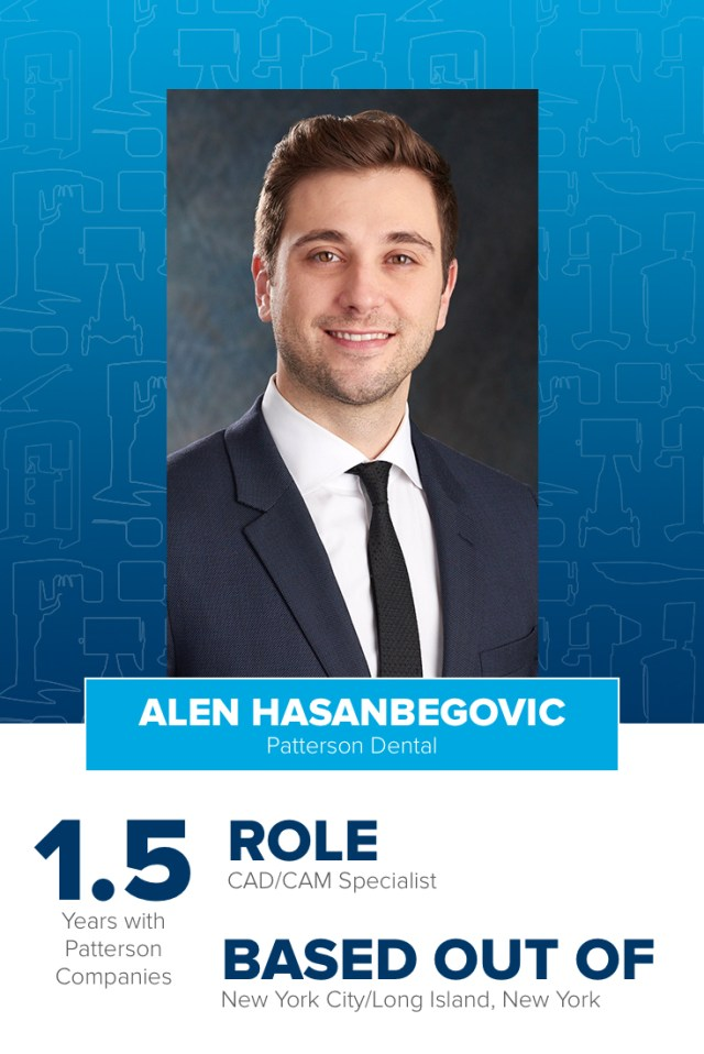 Alen_Hasanbegovic_Profile_Patterson_Dental