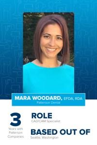 Mara_Woodard_Profile_Patterson_Dental