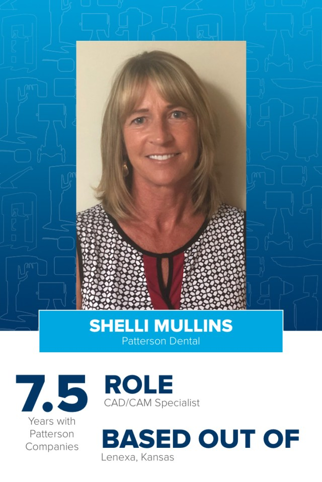 Shelli_Mullins_Profile_Patterson_Dental