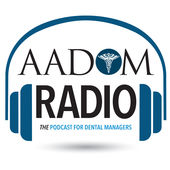 aadom radio podcast thumbnail