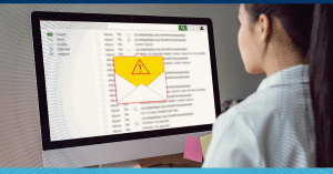 3 Easy Steps to Deal with Ransomware Threats