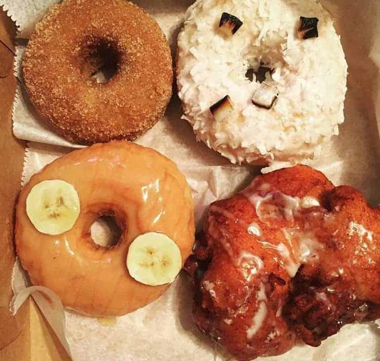 suarez bakery charlotte's best bites
