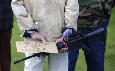 maryland gun ban