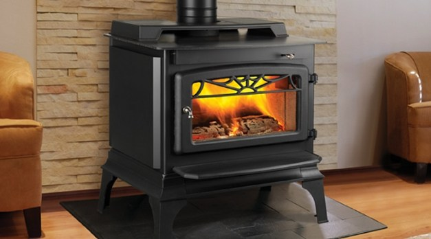 How To Ensure Your Wood-Burning Stove Lasts Forever