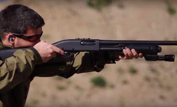 Remington 870 Vs. Mossberg 590: Which Pump Shotgun Is Truly Better?