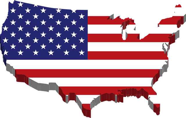 Why We Should Never (Ever) Abolish The Electoral College
