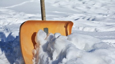 4 Hidden Dangers Of Winter That Can Kill You