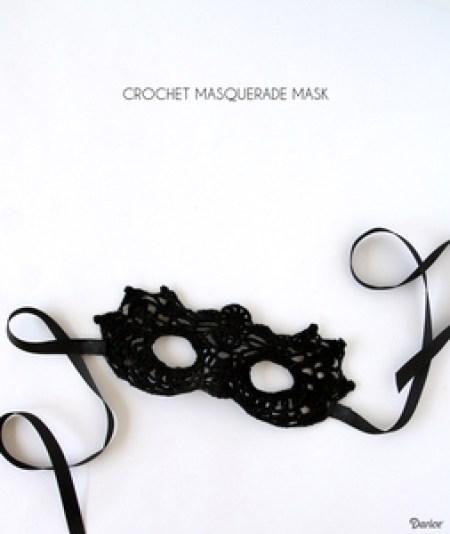 DIY-masquerade-mask-Darice-1