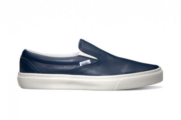 vans-vault-diemme-sneakers-1-630x419