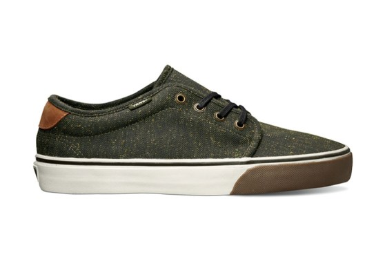 vans-california-2013-spring-tweed-pack-1