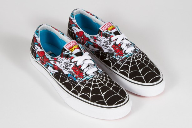 a916a0aa9f marvel-x-vans-classics-2013-spring-collection-6