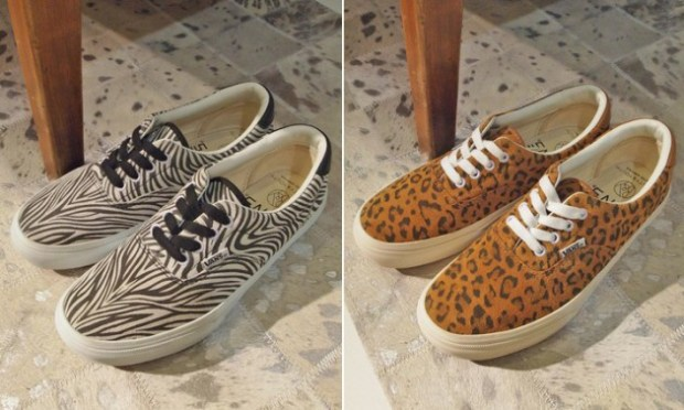 beauty-youth-vans-era-animal-pack-1-630x378