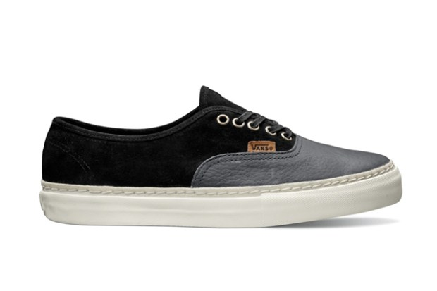 vans-vault-spring-2013-authentic-lx01