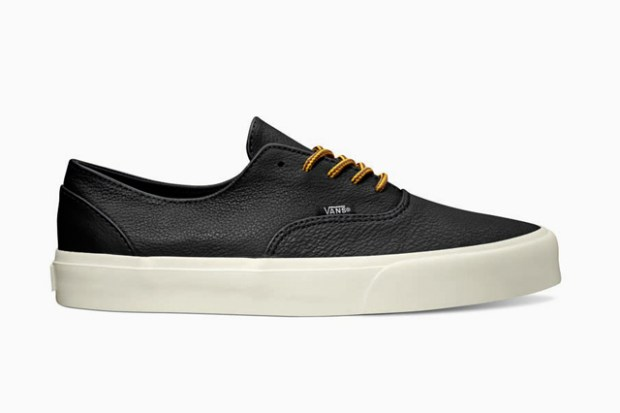 Vans-California-Fall-2013-Leather-00
