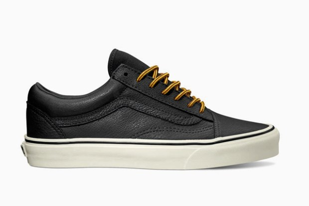 Vans-California-Fall-2013-Leather-02