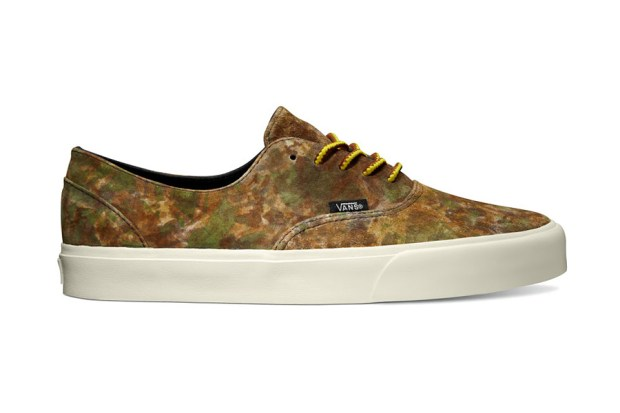 vans-california-2013-fall-era-decon-ca-1