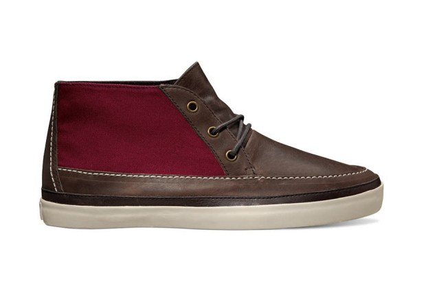 vans-california-2013-fall-mesa-79-ca-2