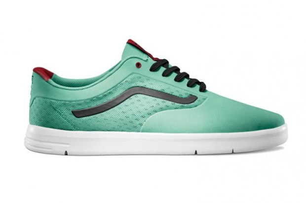 vans-lxvi-fall-2013-mintred-01-630x419