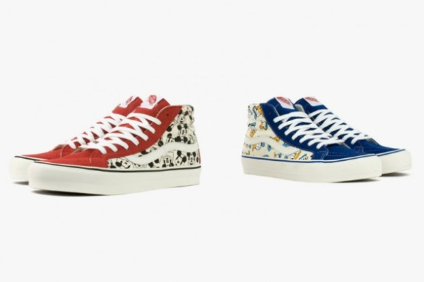 vans-vault-disney-collection-1-630x419
